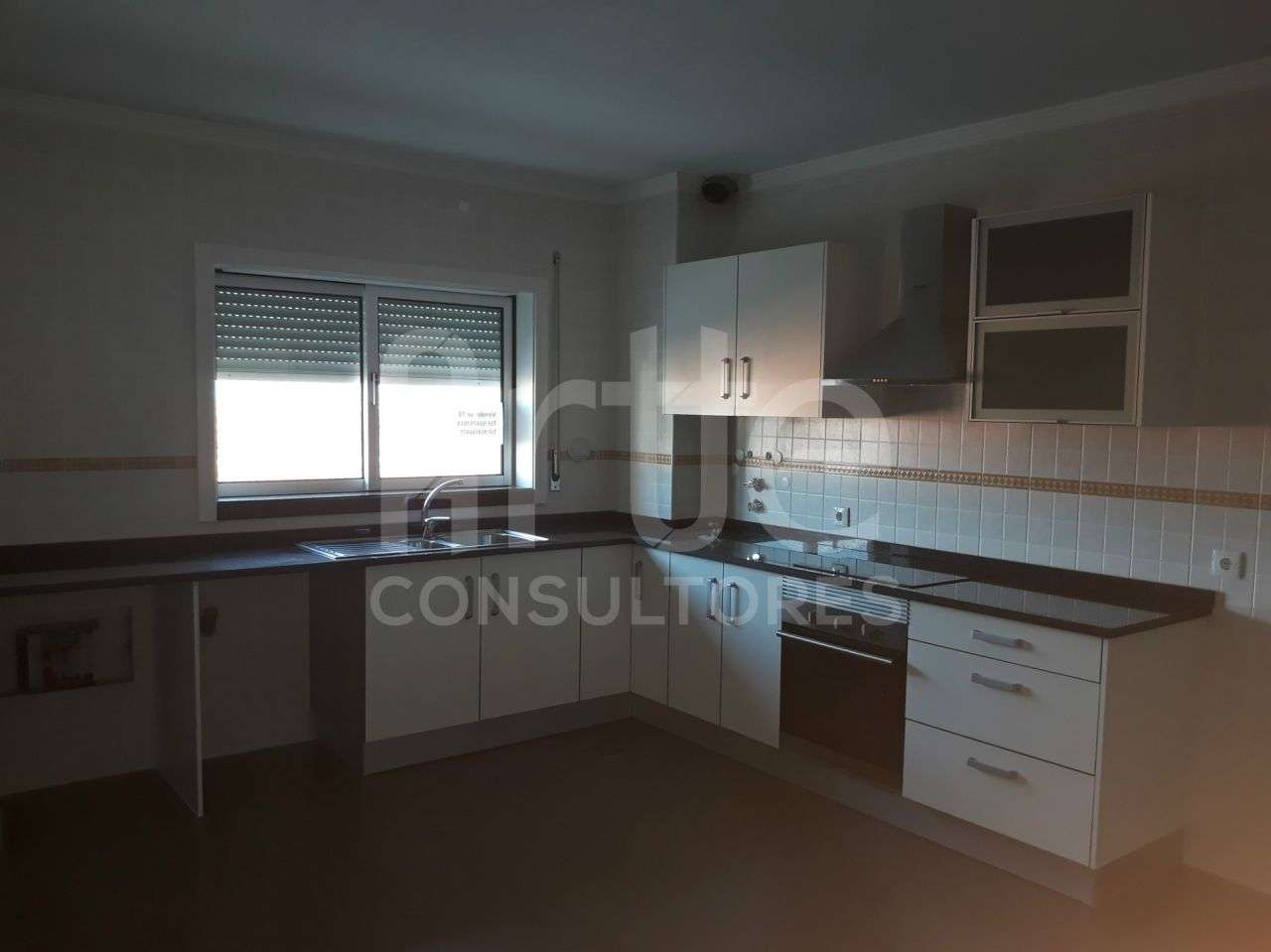 Apartamento para comprar, Sangalhos, Aveiro - Foto 3