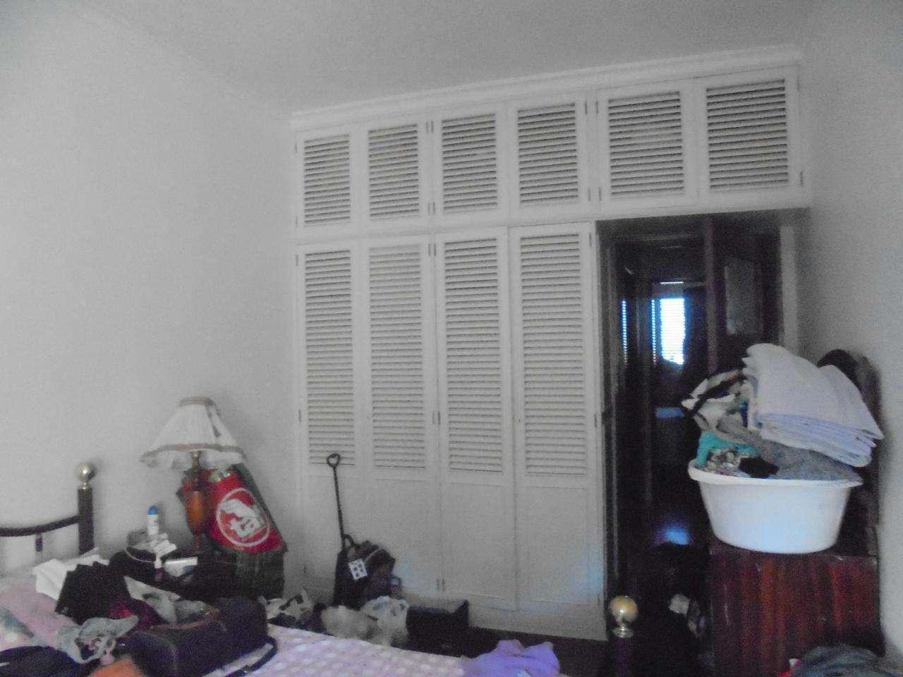 Apartamento para comprar, Massamá e Monte Abraão, Sintra, Lisboa - Foto 17