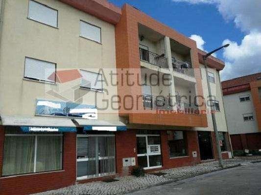 Apartamento para comprar, Santo Varão, Montemor-o-Velho, Coimbra - Foto 25