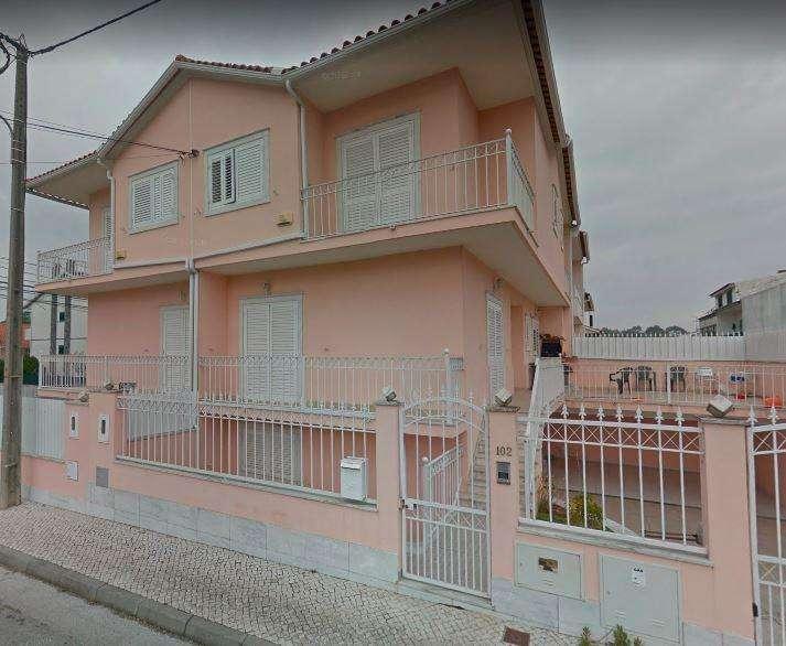 Moradia para comprar, Corroios, Seixal, Setúbal - Foto 1