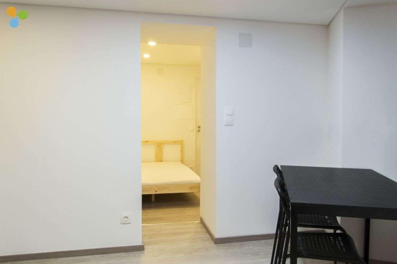 Apartamento para arrendar, Covilhã e Canhoso, Castelo Branco - Foto 4