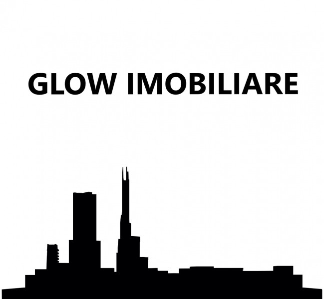 Glow Imobiliare