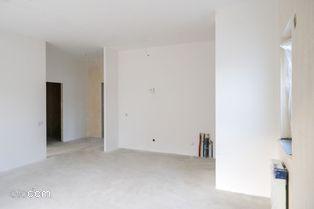 Mieszkanie 3 pokojowe. Atrakcyjna cena