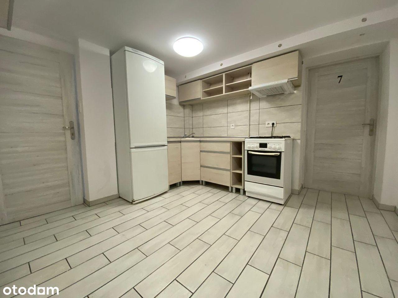 Piętro w domu - Raculka