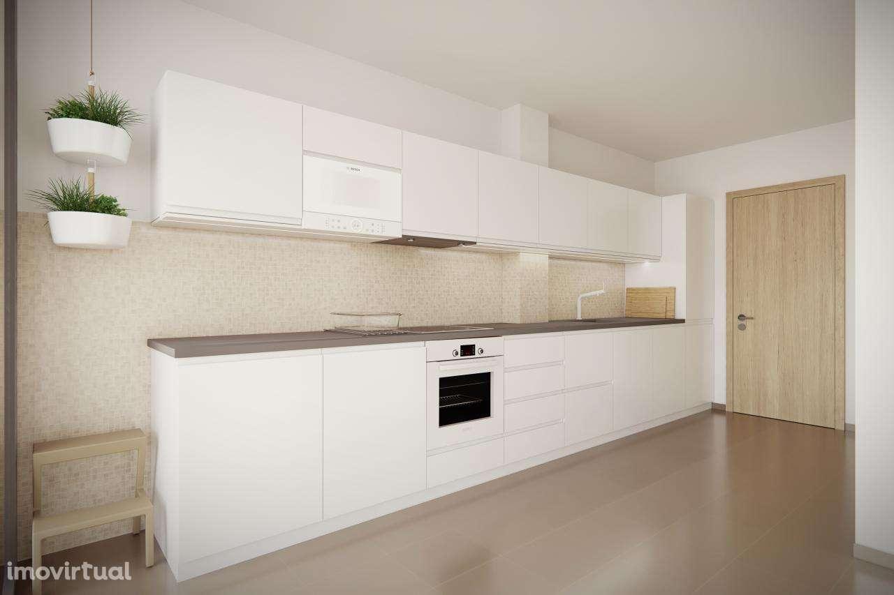 Apartamento para comprar, Telões, Amarante, Porto - Foto 2