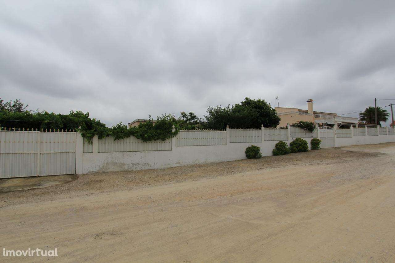 Moradia para comprar, Quinta do Anjo, Setúbal - Foto 4