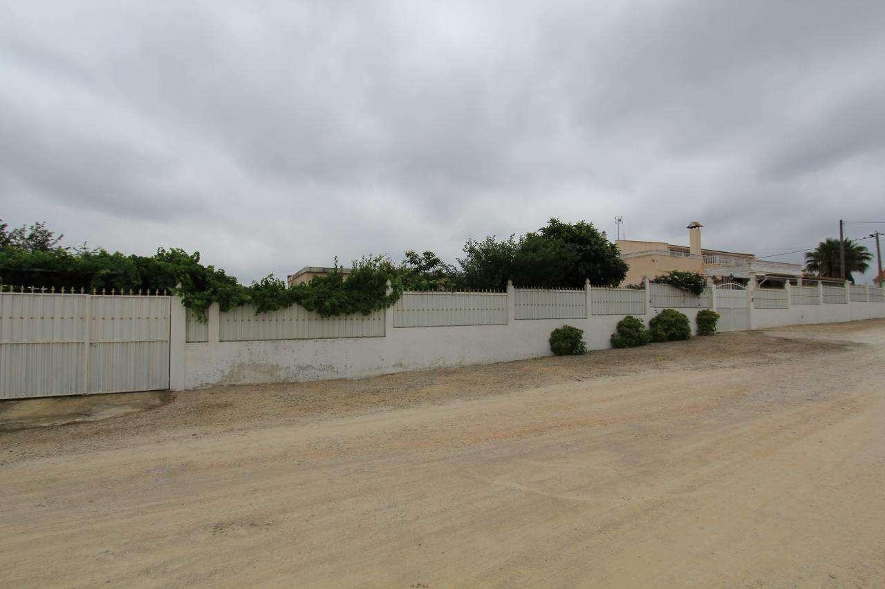 Moradia para comprar, Quinta do Anjo, Palmela, Setúbal - Foto 4