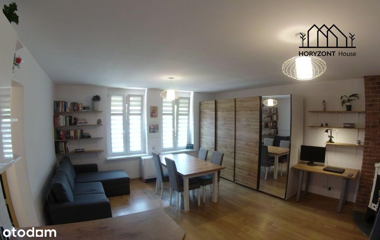Mieszkanie 2-pokojowe po remoncie/ Niski czynsz