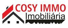 Agência Imobiliária: Cosy Immo, Lda