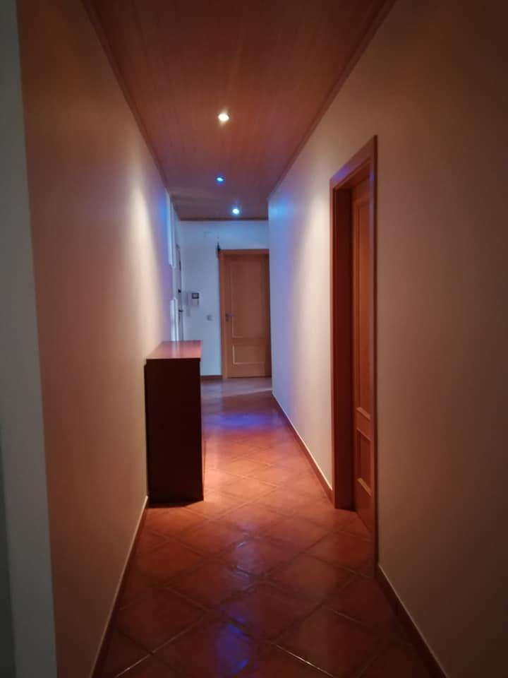 Apartamento para comprar, Salvaterra de Magos e Foros de Salvaterra, Salvaterra de Magos, Santarém - Foto 7