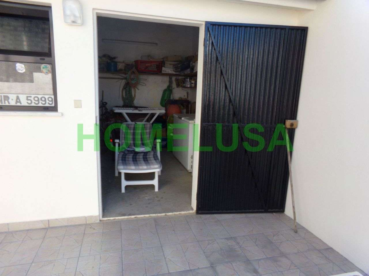 Moradia para comprar, Quiaios, Coimbra - Foto 42