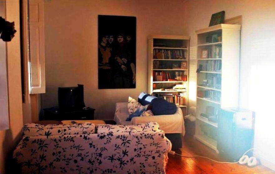 Apartamento para comprar, Ajuda, Lisboa - Foto 36