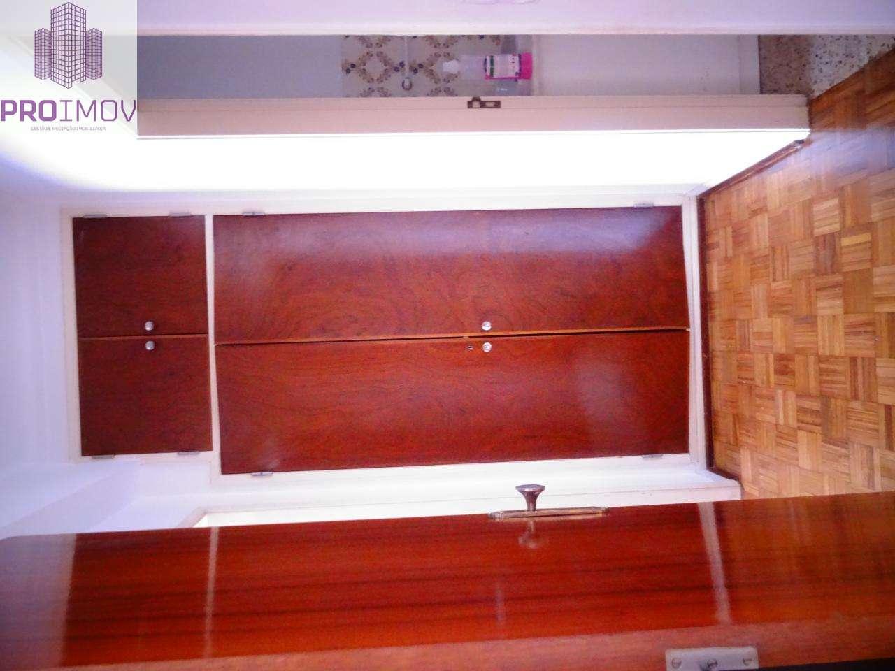Apartamento para comprar, Torres Novas (São Pedro), Lapas e Ribeira Branca, Santarém - Foto 3