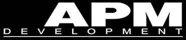 APM Development Spółka z ograniczoną odpowiedzialnością