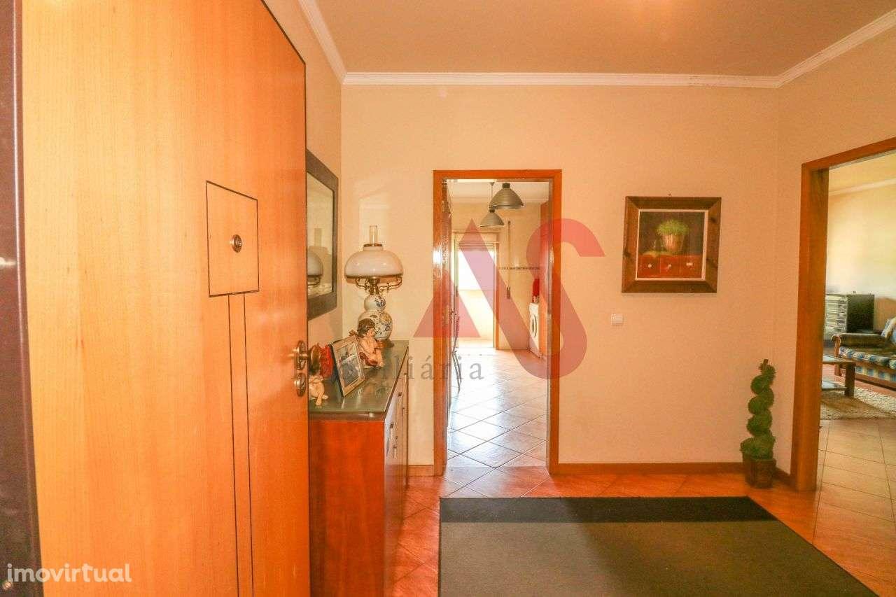 Apartamento para comprar, Santo Adrião de Vizela, Vizela, Braga - Foto 2