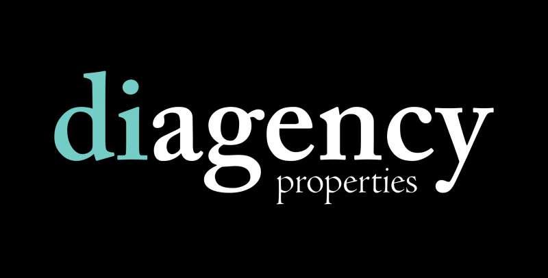 Real Estate agency: Diagency Properties