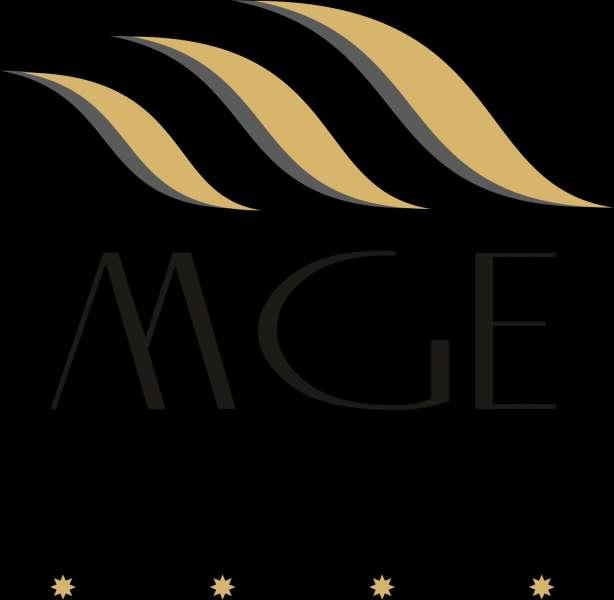 Grupo MGE