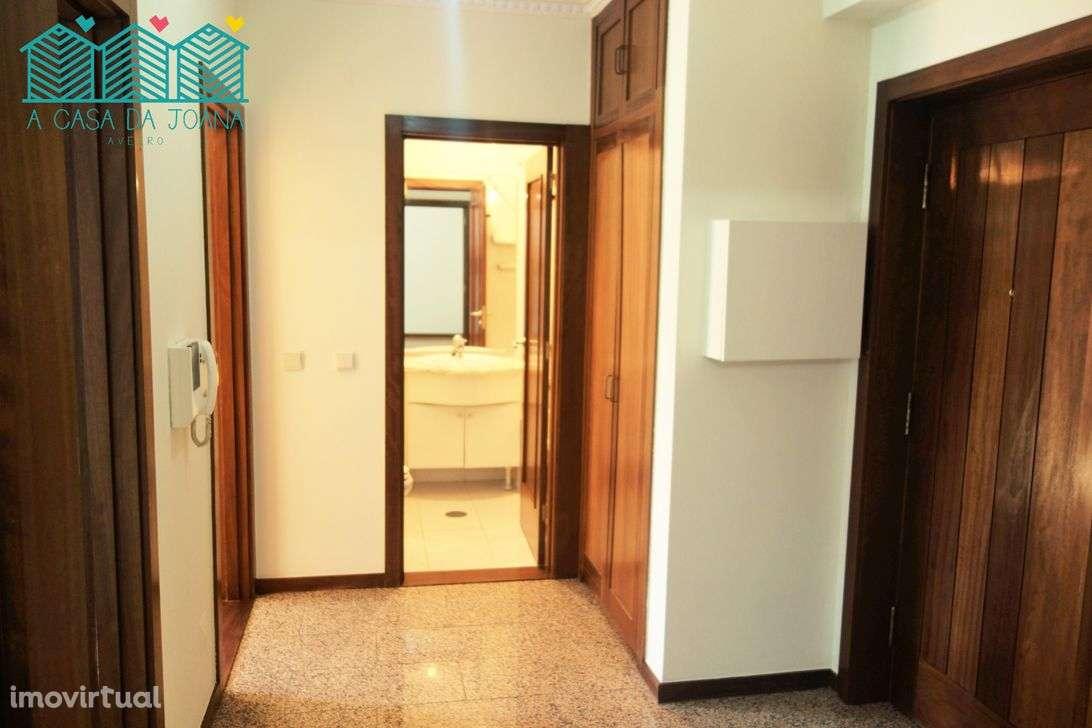 Apartamento para comprar, Rua Escola de Laborim, Mafamude e Vilar do Paraíso - Foto 11