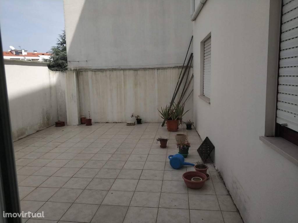 Apartamento para comprar, Cantanhede e Pocariça, Cantanhede, Coimbra - Foto 6