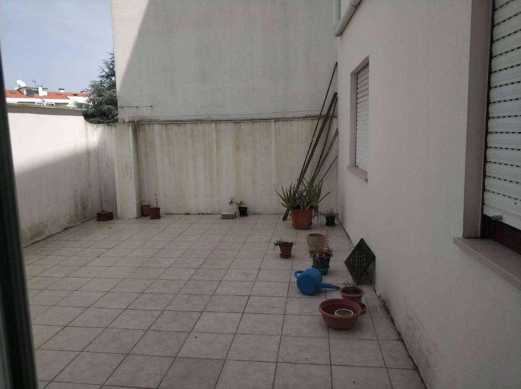 Apartamento para comprar, Cantanhede e Pocariça, Coimbra - Foto 6