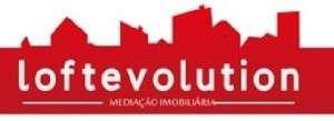 Loftevolution