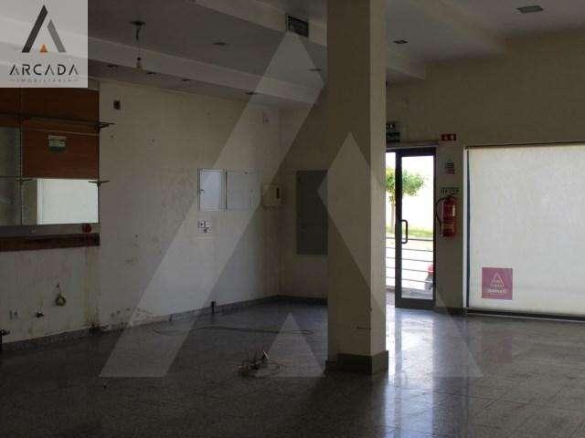 Loja para comprar, Pereira, Coimbra - Foto 3