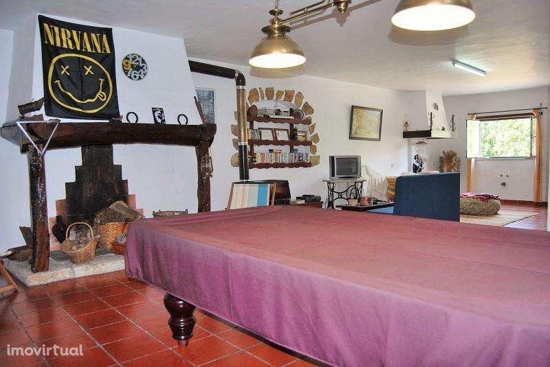 Moradia para comprar, Alvados e Alcaria, Leiria - Foto 35
