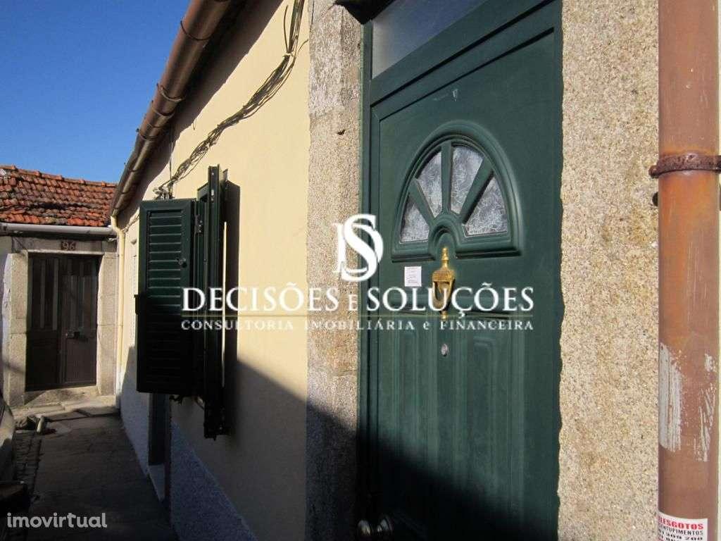 Moradia para comprar, Cedofeita, Santo Ildefonso, Sé, Miragaia, São Nicolau e Vitória, Porto - Foto 10