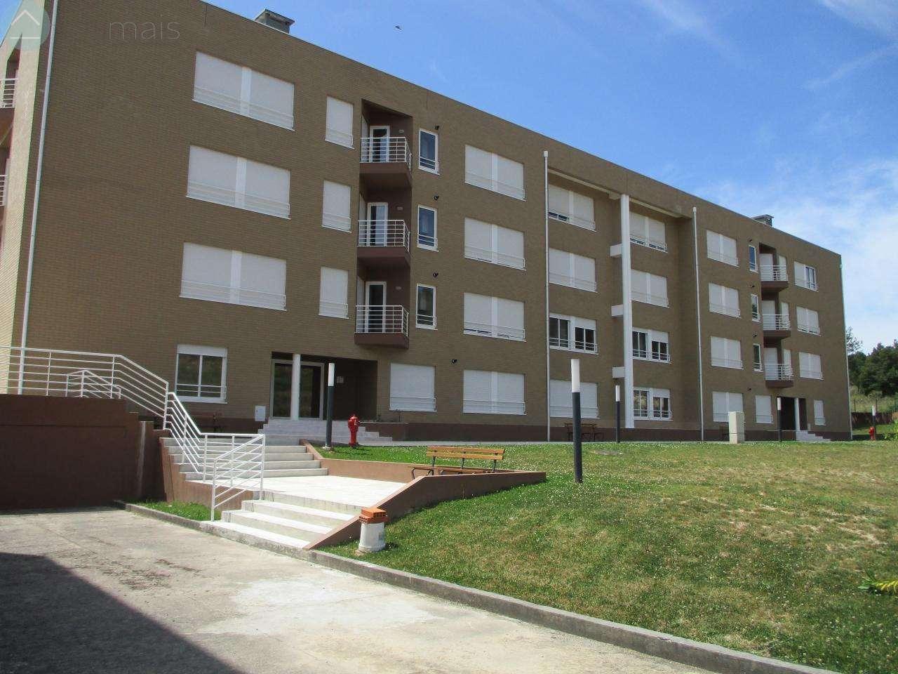 Apartamento para comprar, Valongo - Foto 41