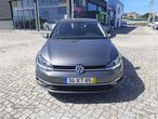 VW Golf 1.0 TSI Stream - 2