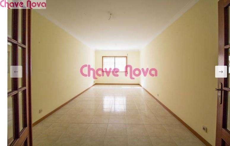 Apartamento para comprar, Vilar de Andorinho, Porto - Foto 13
