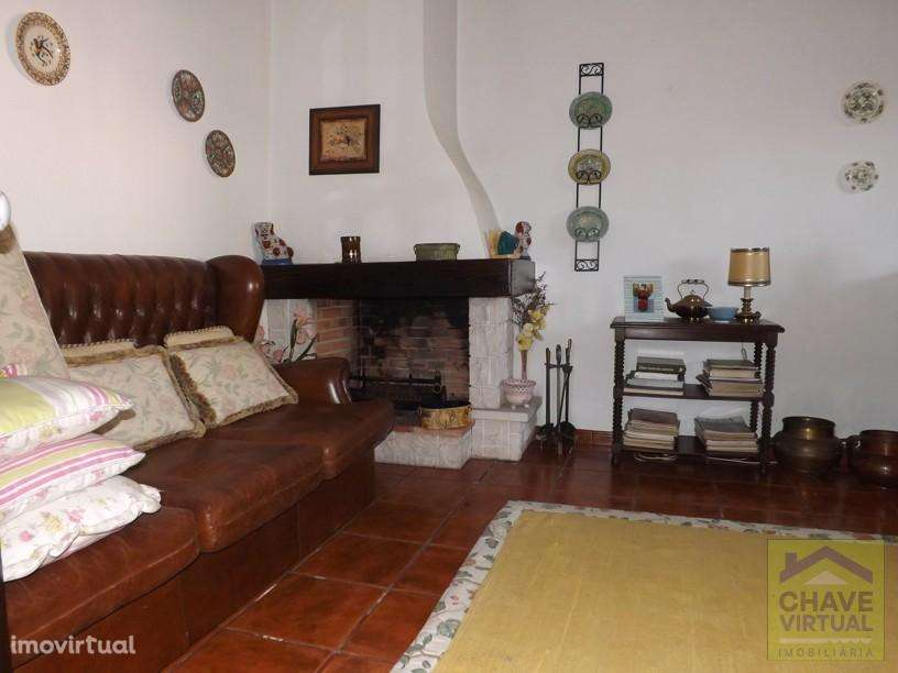 Moradia para comprar, Bombarral e Vale Covo, Leiria - Foto 60
