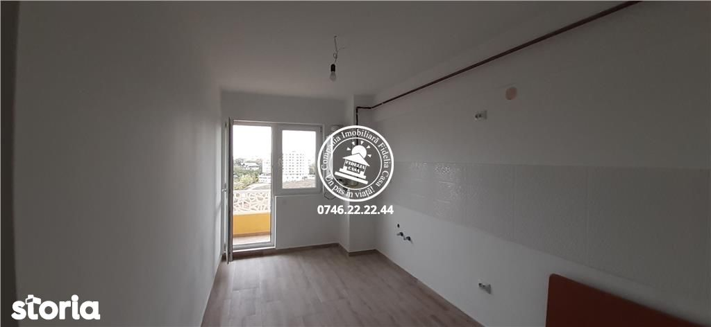Apartament Nou 2 camere de vanzare C.U.G.Parcare Subterana