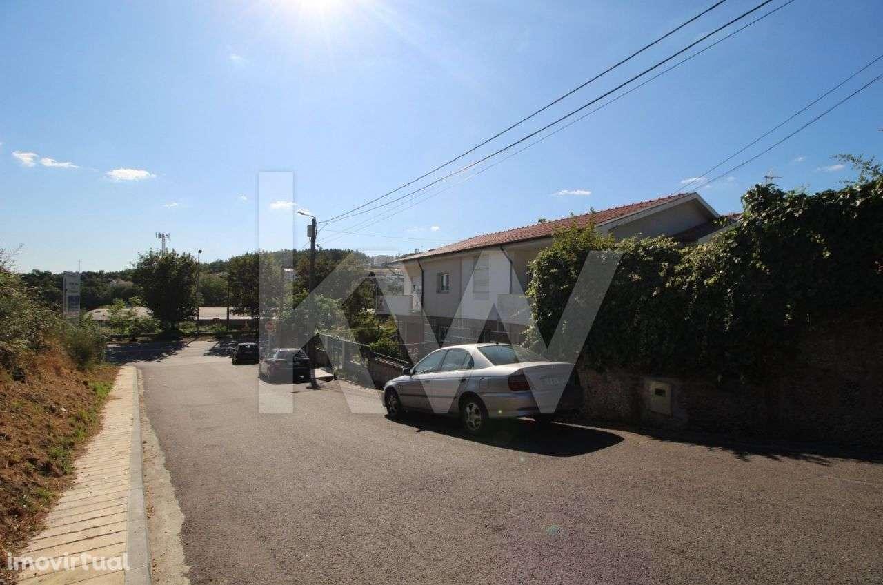 Moradia para comprar, Fermentões, Braga - Foto 36