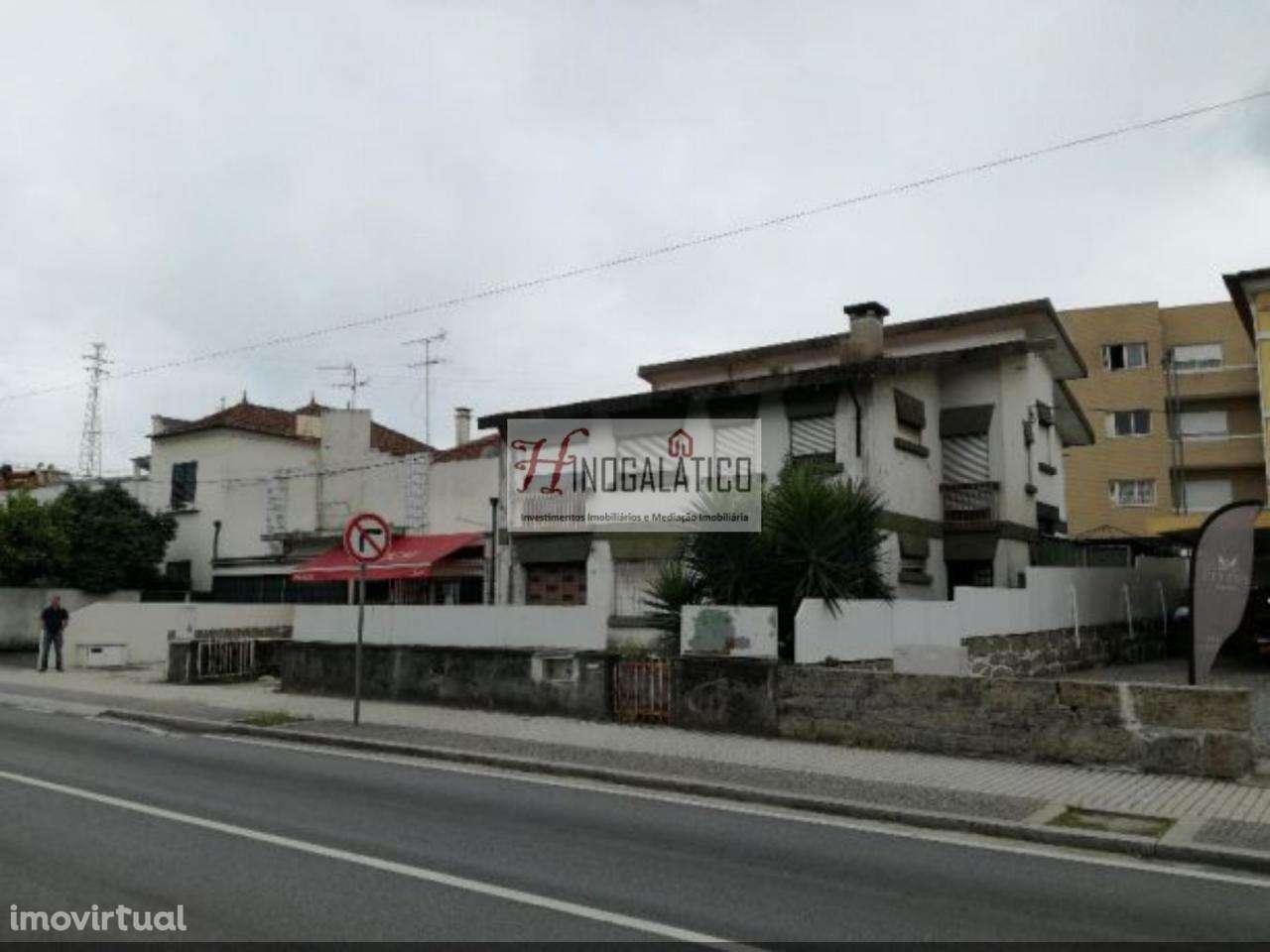 Moradia para comprar, Castêlo da Maia, Porto - Foto 3