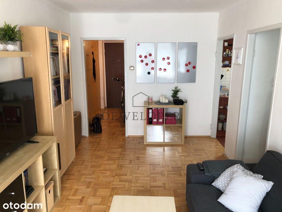 Mieszkanie / Centrum / Okolice Awf