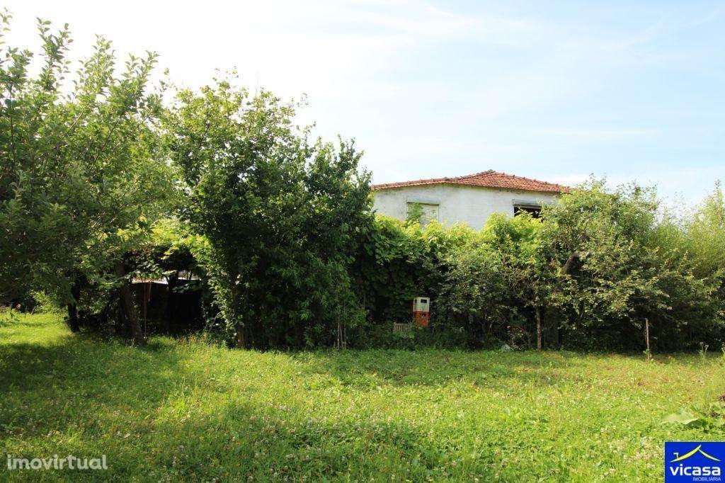 Quintas e herdades para comprar, Argela, Viana do Castelo - Foto 1