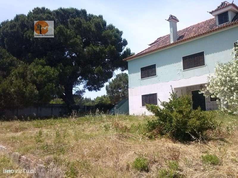 Quintas e herdades para comprar, Rua de Solmar - Quintinhas, Charneca de Caparica e Sobreda - Foto 43