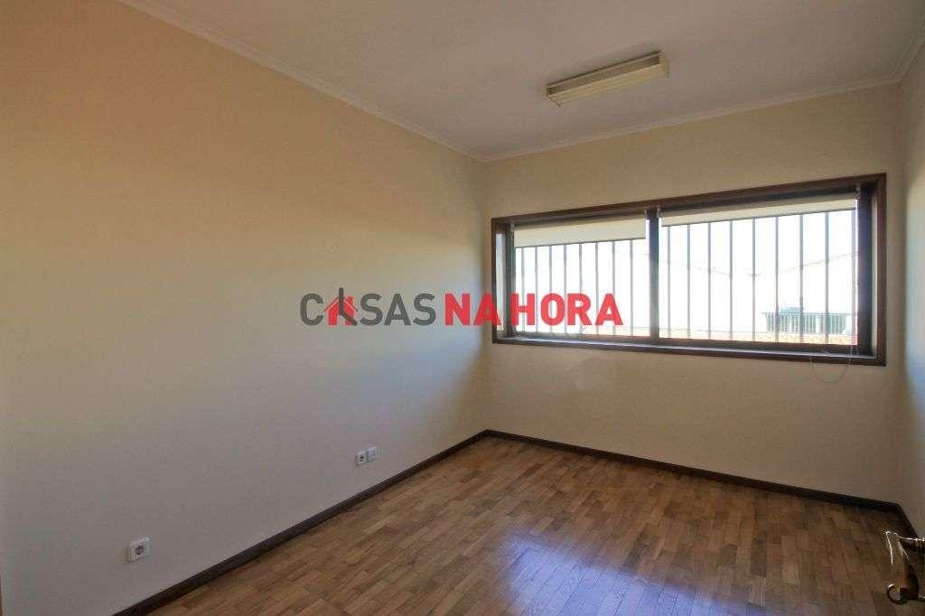 Escritório para arrendar, Perafita, Lavra e Santa Cruz do Bispo, Matosinhos, Porto - Foto 11