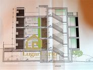 Apartamento para comprar, Castelo (Sesimbra), Sesimbra, Setúbal - Foto 3