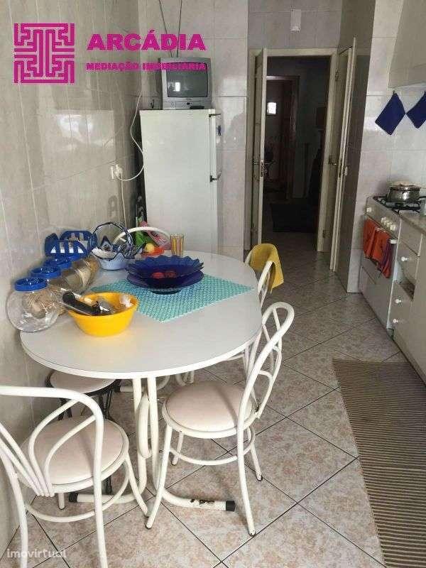 Quarto para arrendar, São Vicente, Braga - Foto 6