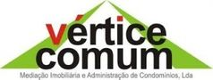 Agência Imobiliária: Vertice Comum Lda