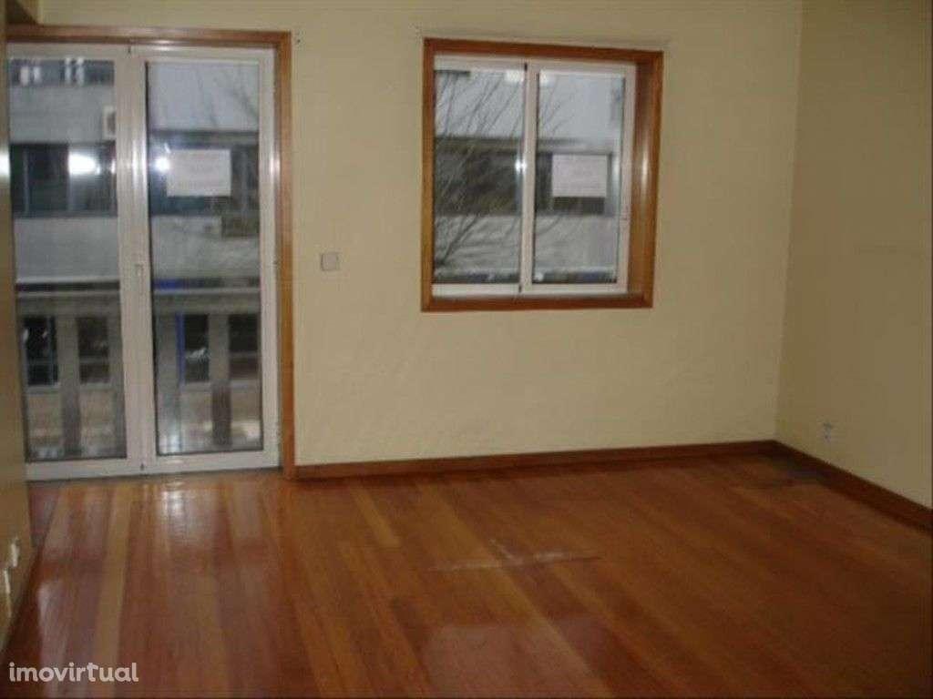 Apartamento para comprar, Braga (São José de São Lázaro e São João do Souto), Braga - Foto 3