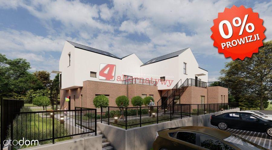 Ecosmart Pierwsze Pasywne Mieszkania W Tarnowie