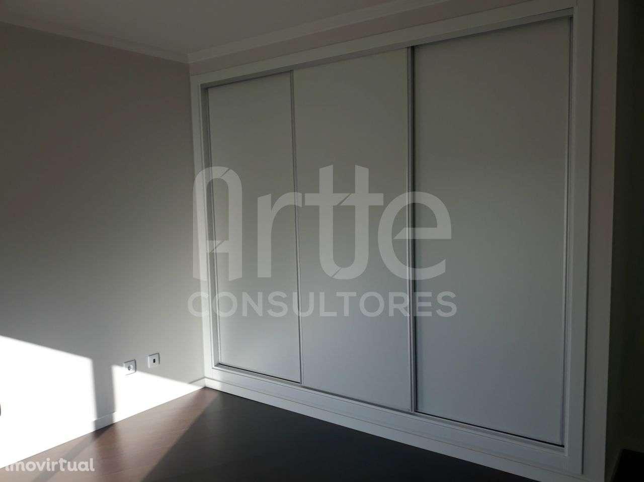 Apartamento para comprar, Sangalhos, Aveiro - Foto 13