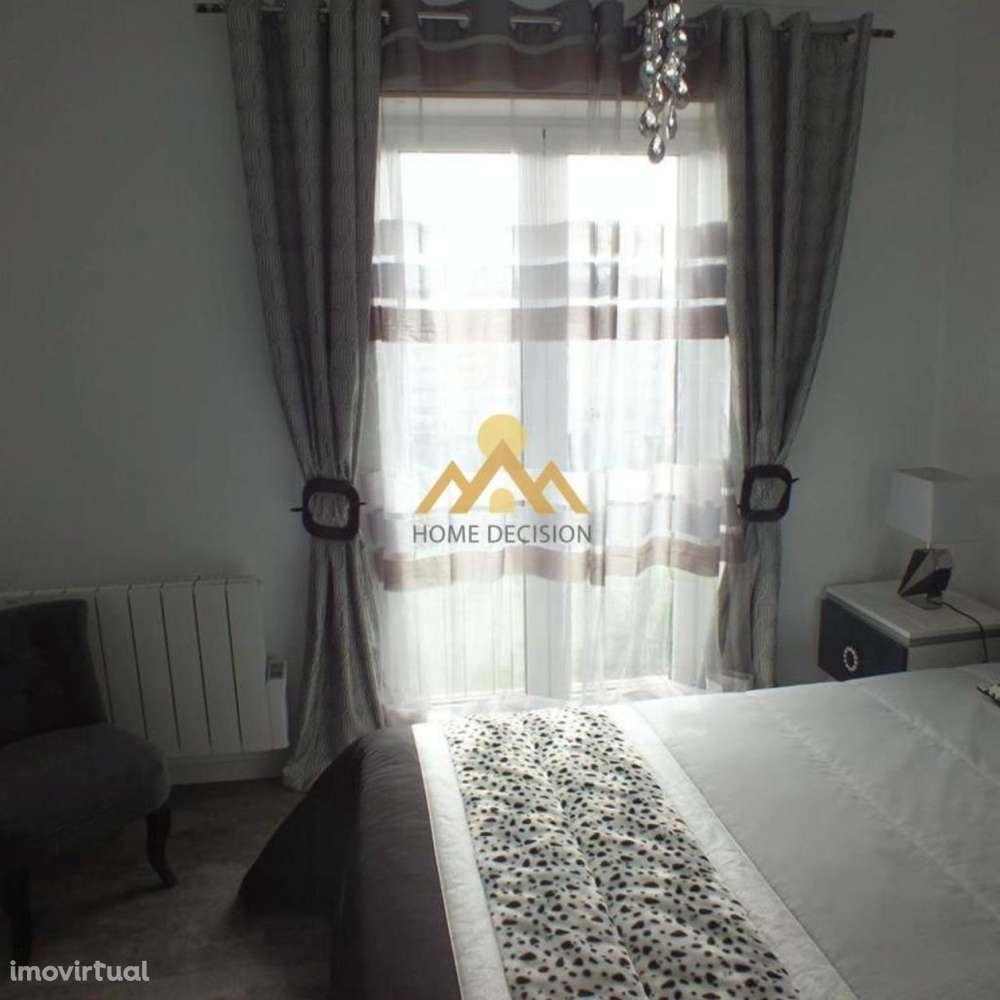Apartamento para comprar, Bonfim, Porto - Foto 10
