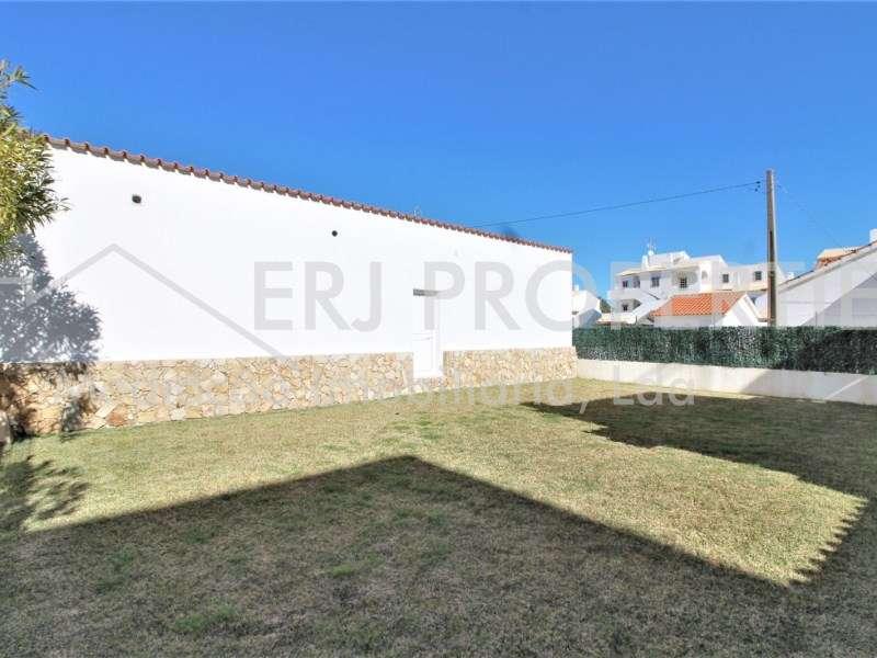 Moradia para comprar, Altura, Faro - Foto 9