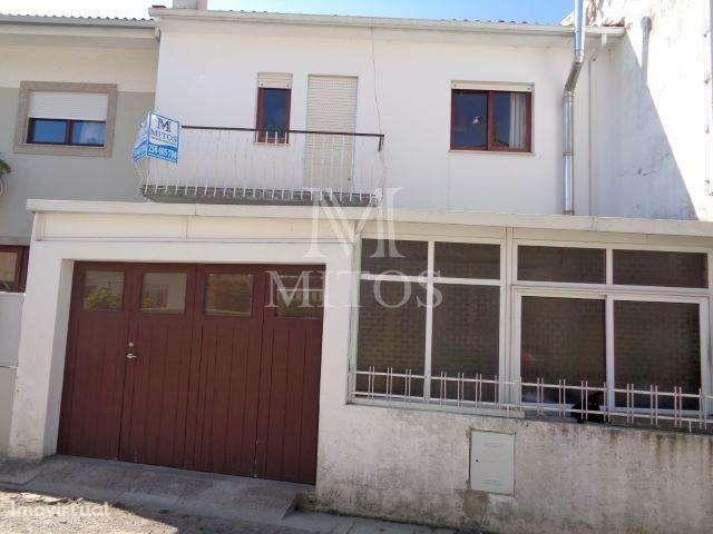 Moradia para comprar, Darque, Viana do Castelo - Foto 27