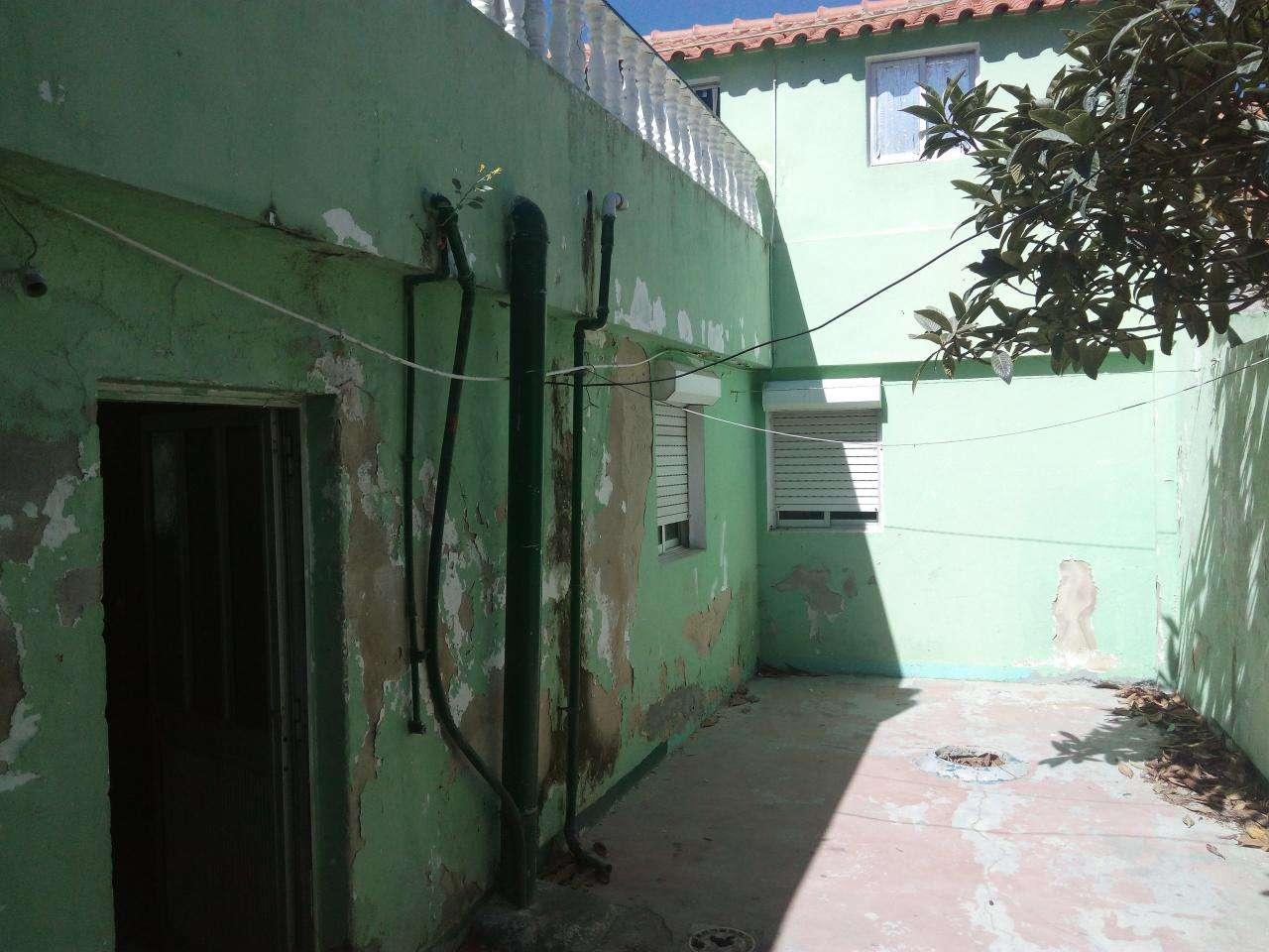 Moradia para comprar, São Sebastião, Setúbal - Foto 7