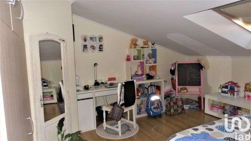 Apartamento para comprar, Corroios, Setúbal - Foto 17